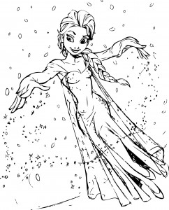 My-Elsa-Coloring-Page