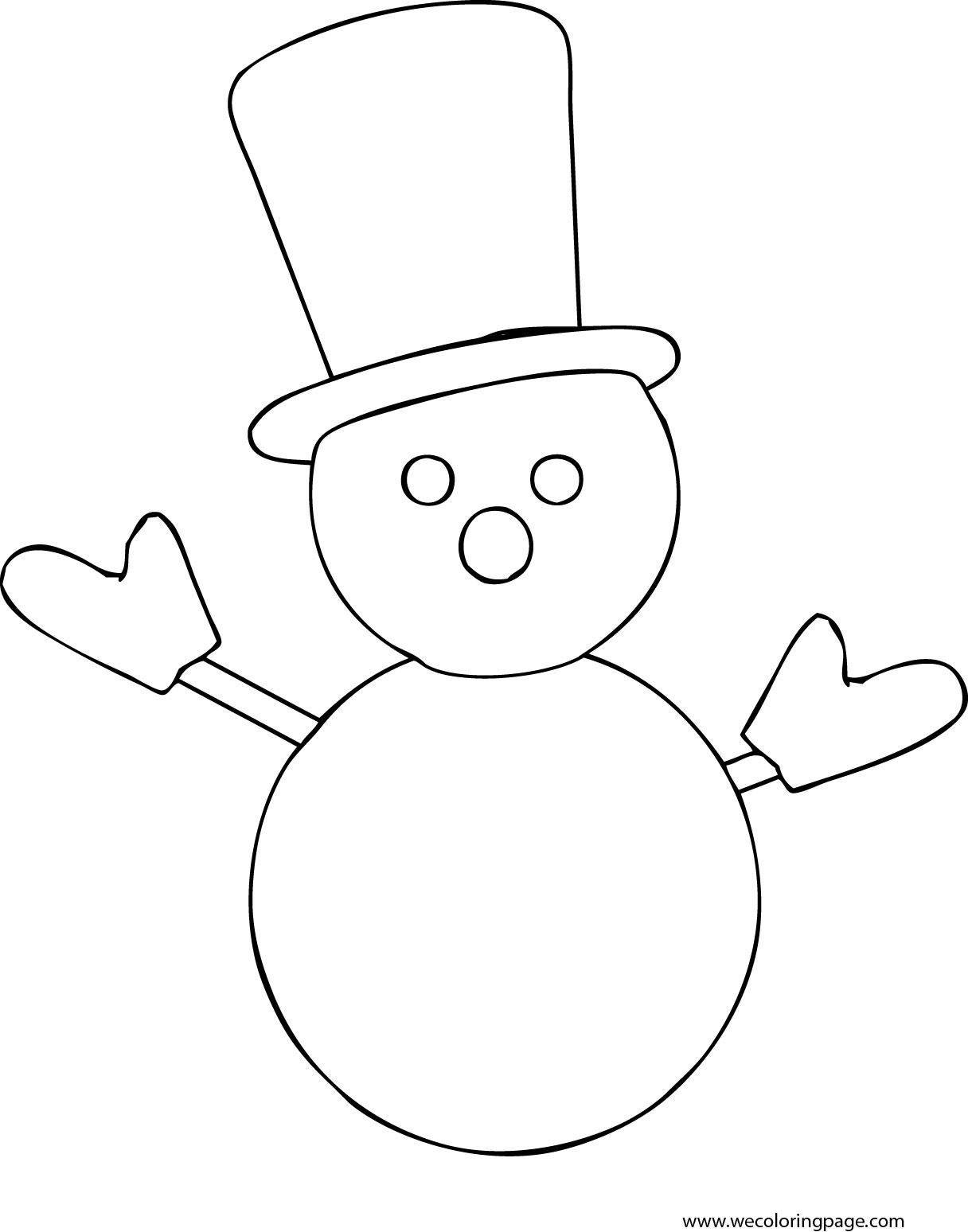 The Atmosphere Coloring Pages