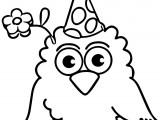 Moose_a_moose_bird_coloring_page_01 01