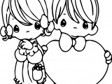 precious_moments_coloring page 2015 08 25_165229