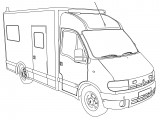 renault_master_ambulance_car_coloring_page