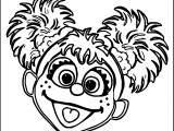 Abby Cadabby Coloring Page WeColoringPage 3