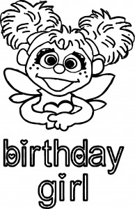 Abby-Cadabby-Girl-Birthday-Coloring-Page