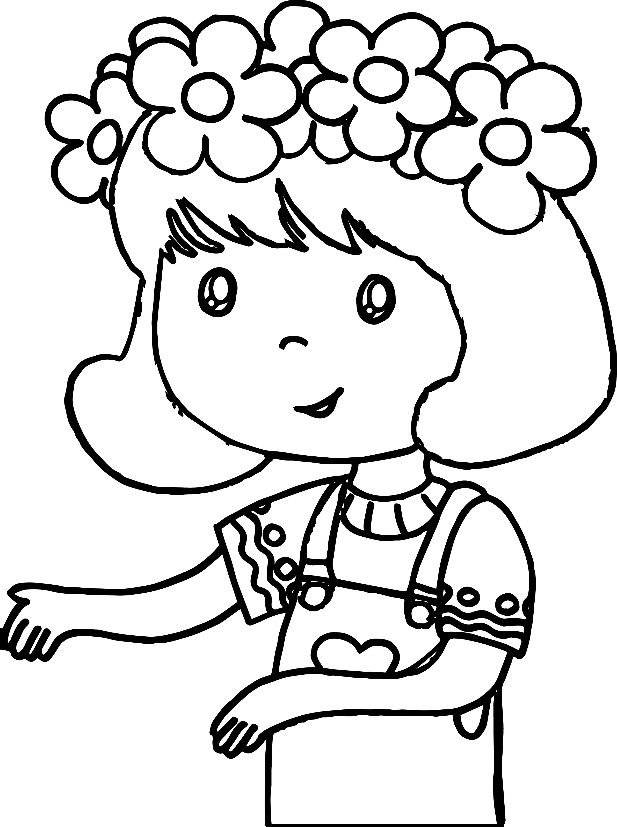 Uncategorized Amelia Bedelia Coloring Pages amelia bedelia coloring pages wecoloringpage pages