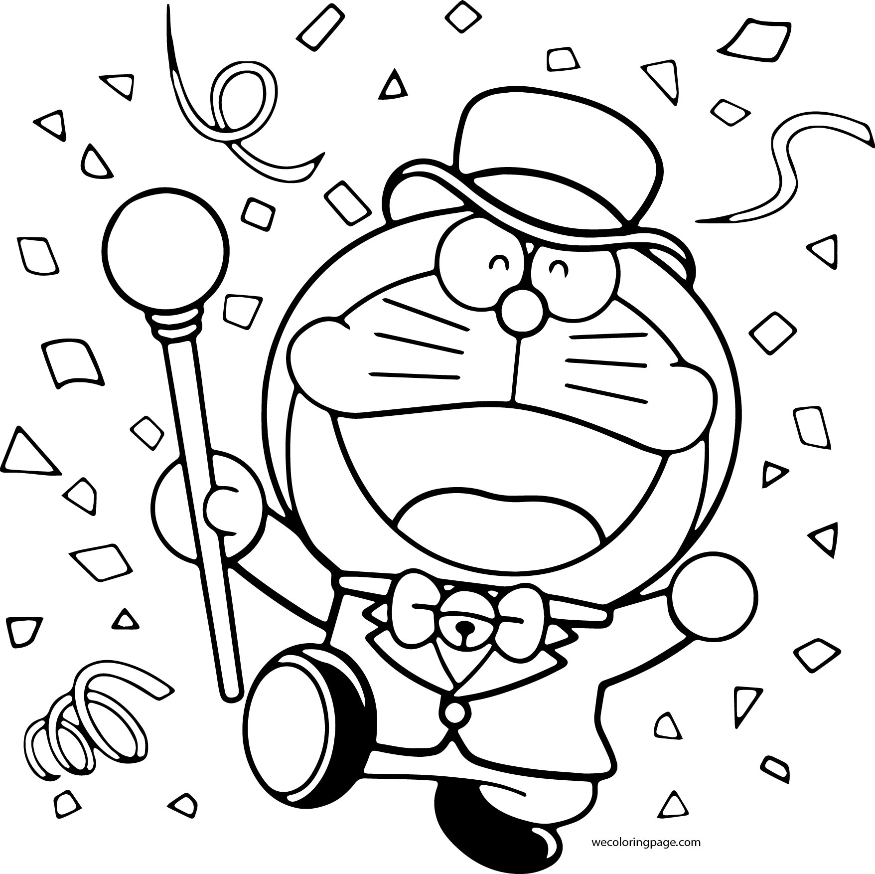 doraemon colouring games online play pics photos doraemon coloring pages from