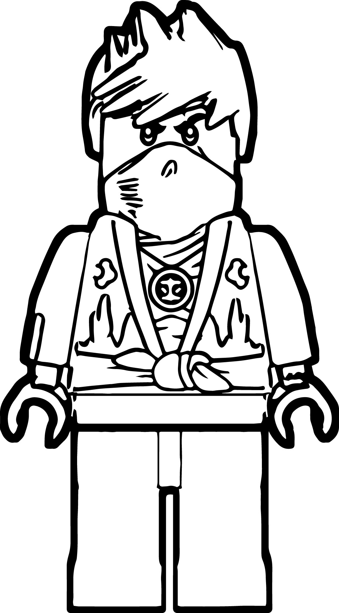 lego football players coloring pages coloring pages