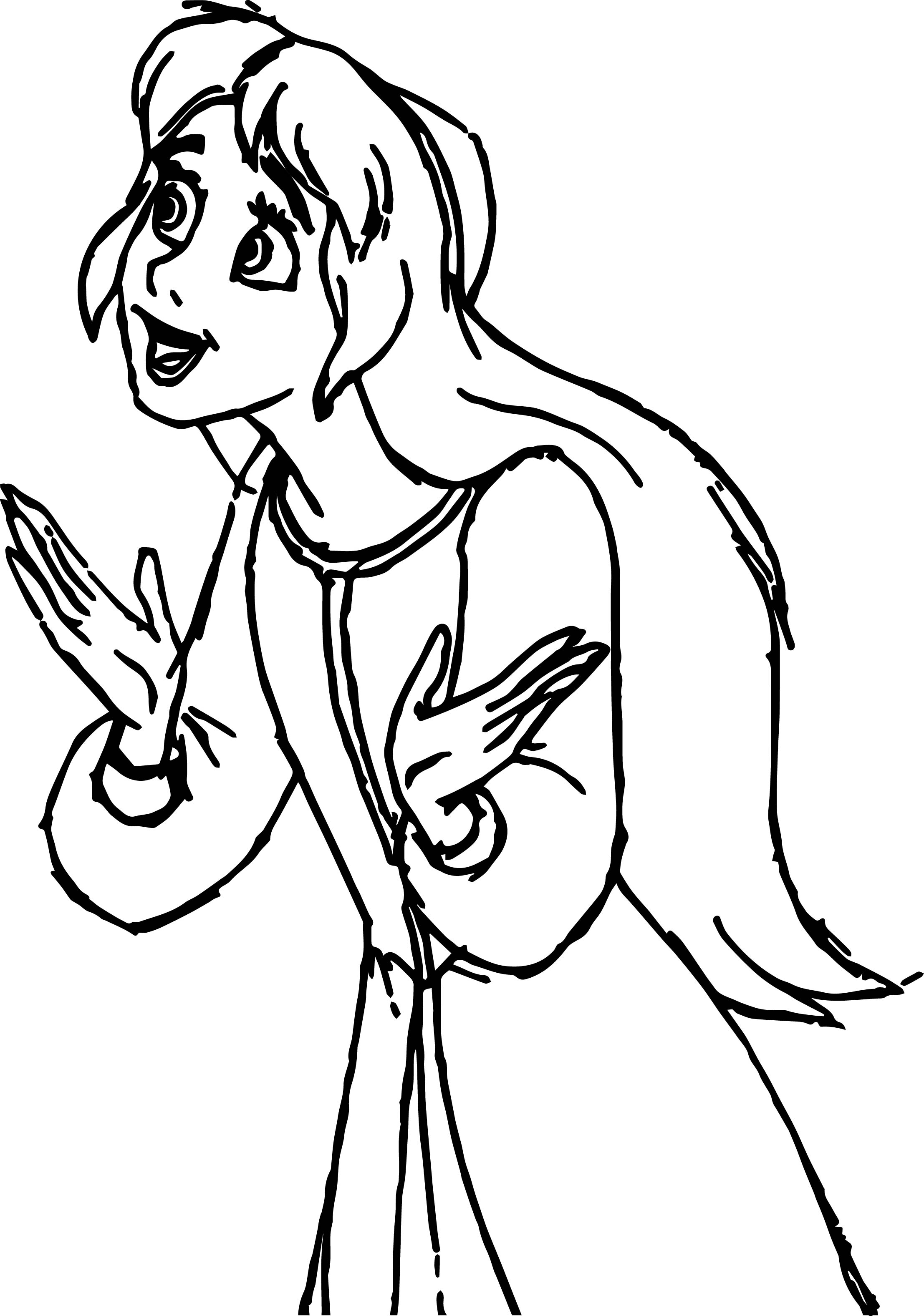 Black Cauldron Coloring Pages Sketch Coloring Page The Black Cauldron Coloring Pages