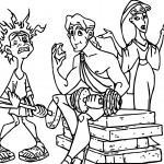 cassandra-icharus-and-young-hercules-power-coloring-pages