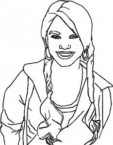 high-school-musical-characters-gabriella-montez-girl-coloring-pages