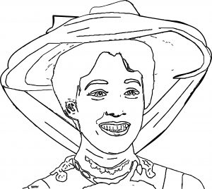 mary-poppins-girl-coloring-page