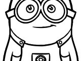 Despicable Me Minions For Kids Wallpapers Coloring Pages