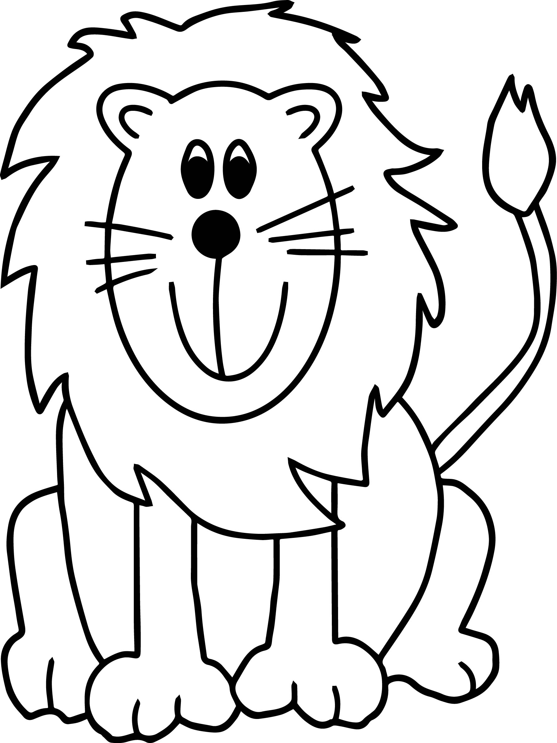 zoo coloring pages bltidm. Black Bedroom Furniture Sets. Home Design Ideas