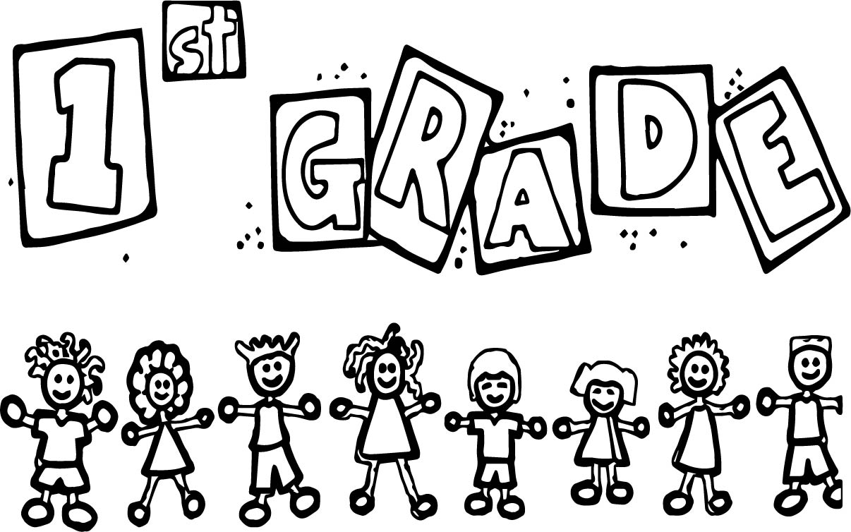 Coloring activities for 1st grade - Fall Coloring Pages Activities For Kids