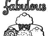 first grade fabulous coloring page