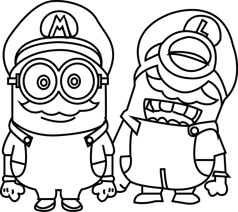 mario world coloring pages 28 images mario bros characters