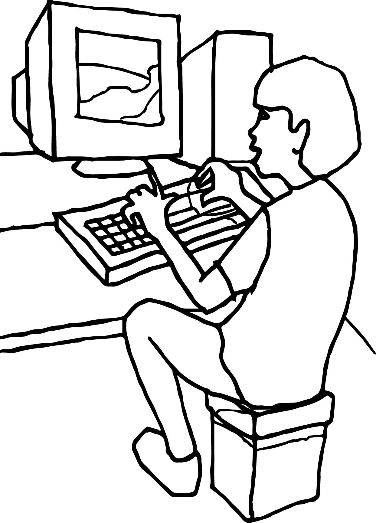 Video Game Coloring Pages For Boys Video Best Free