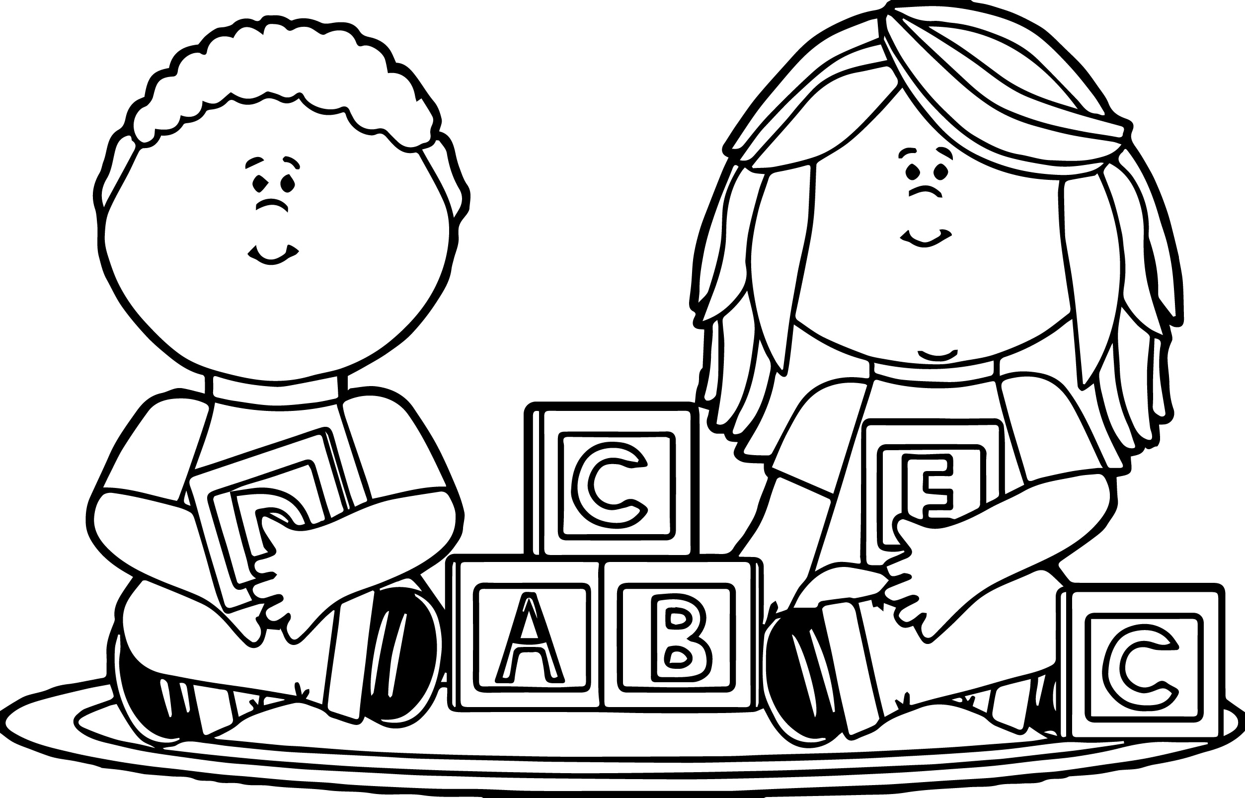 Coloring Pages Kids Playing Coloring Pages kids playing coloring pages eassume com u2013 osgbrize