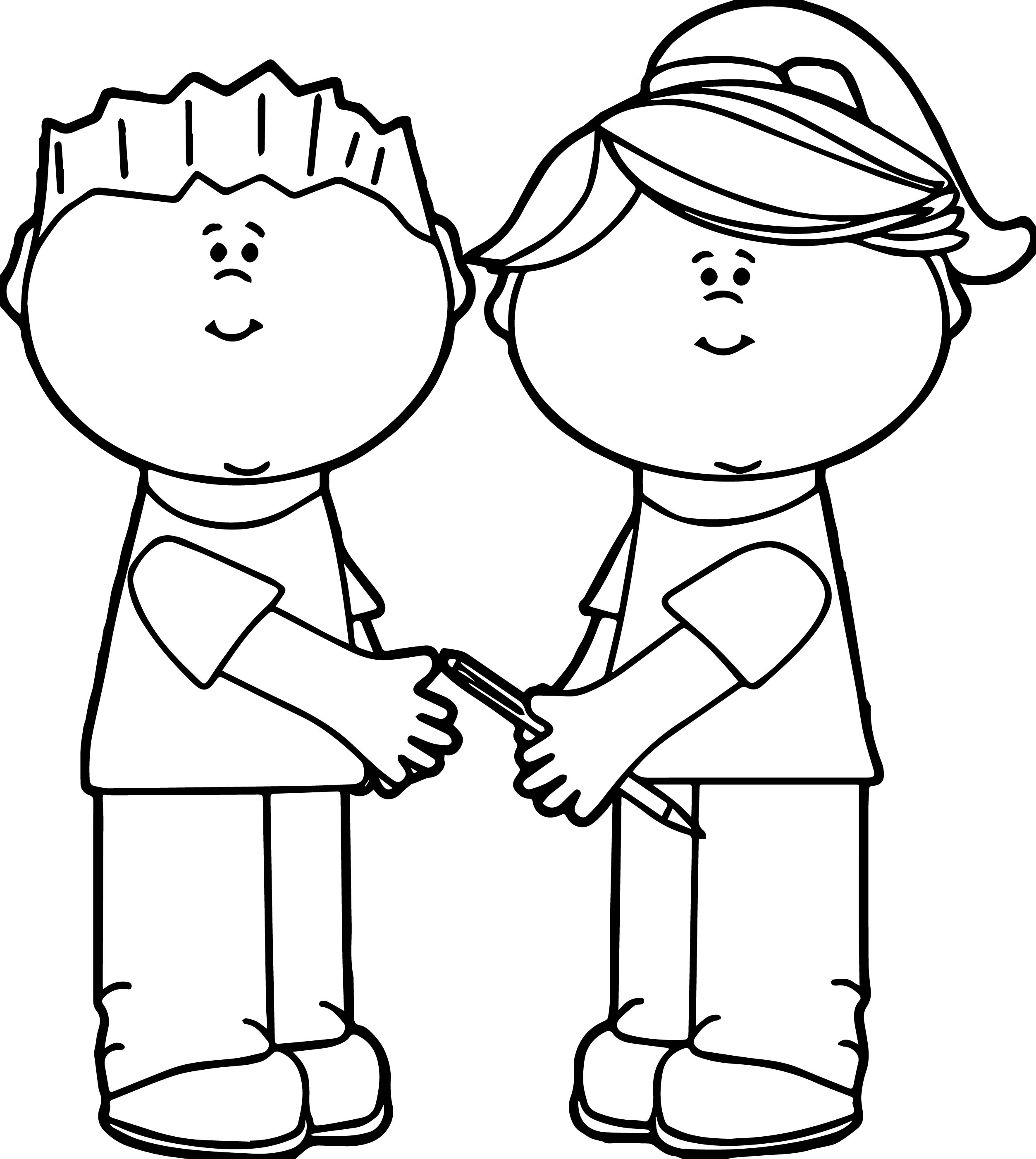 coloring in pages for children - photo #18