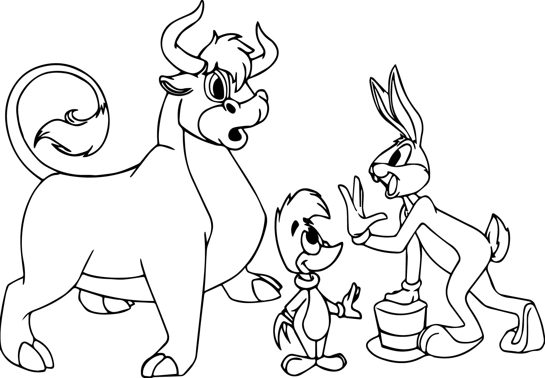 100 lakers coloring pages rango coloring pages mario coloring