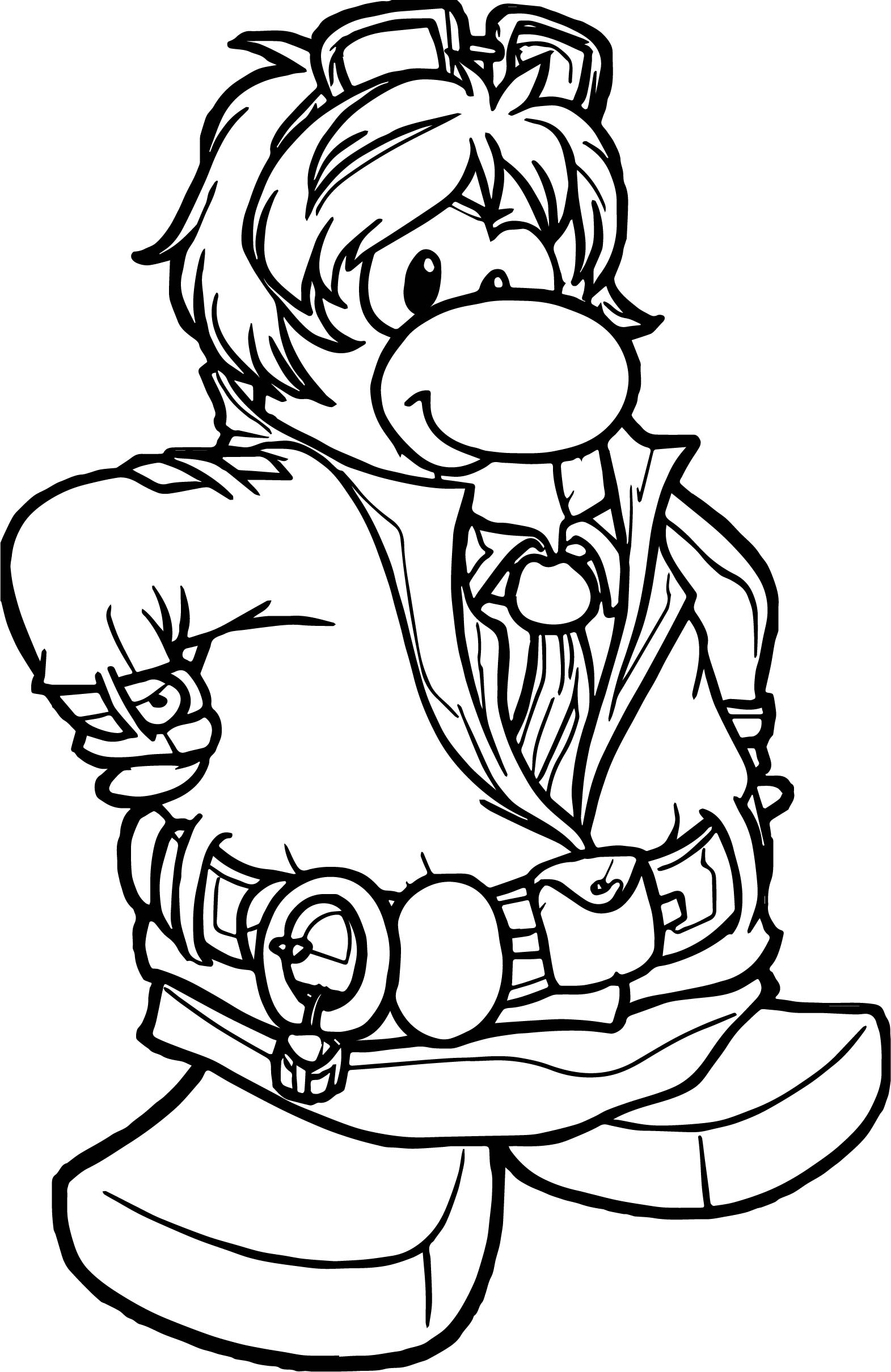 100 coloring page penguin royalty free coloring pages with king