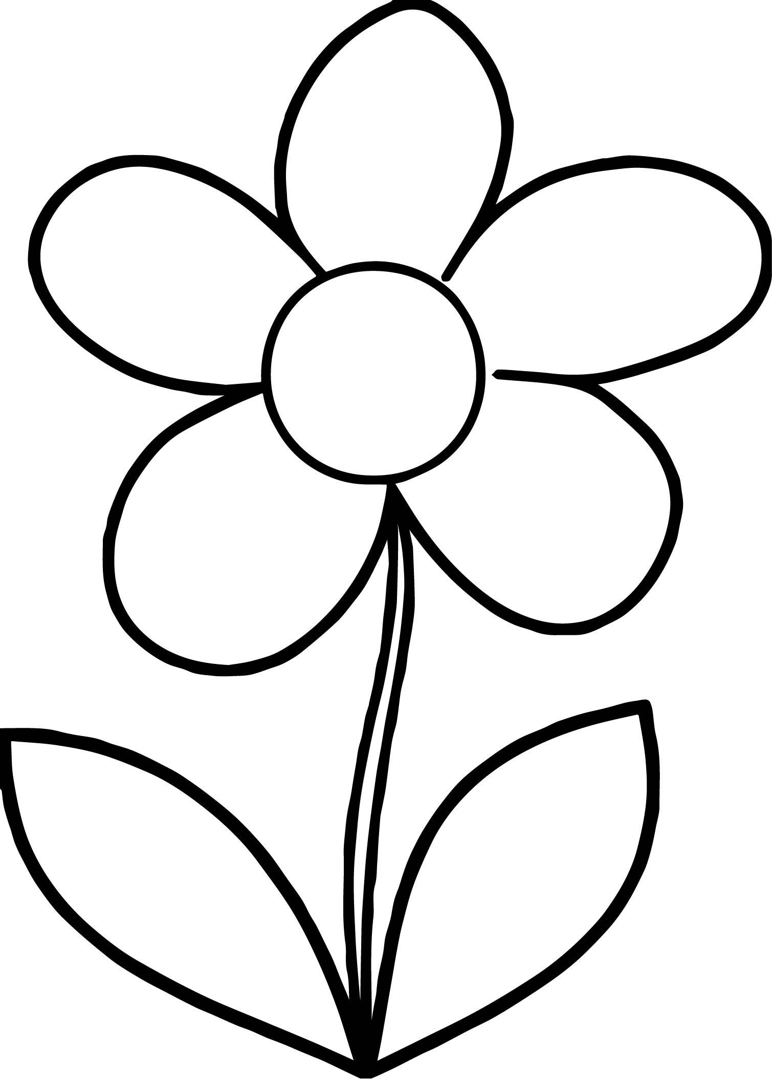 Chlorine Coloring Page