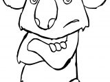 disneys the wild coloring pages - photo#35