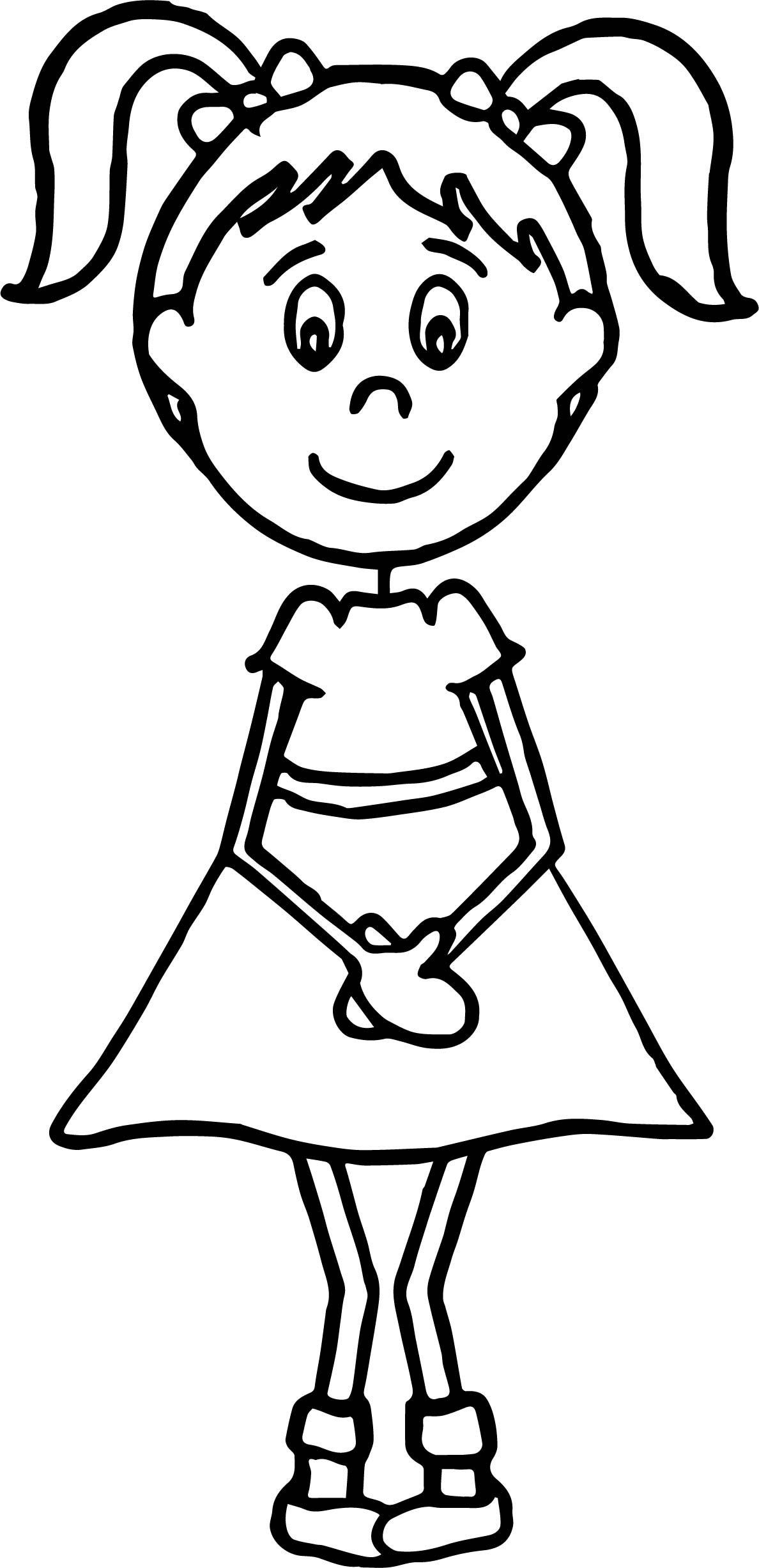 student coloring pages-#30