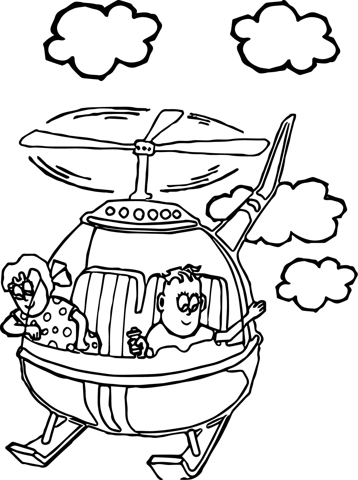 helicopter coloring page top army helicopter helicopter coloring