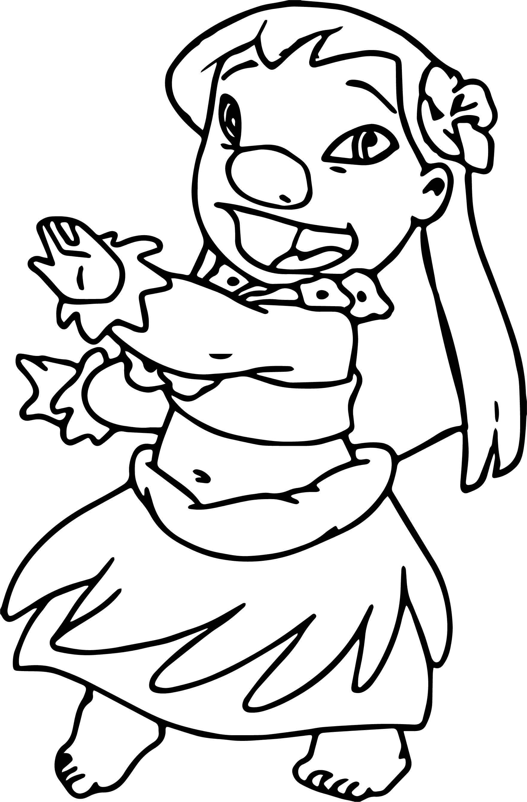 dancing coloring pages piglet winnie the pooh coloring pages