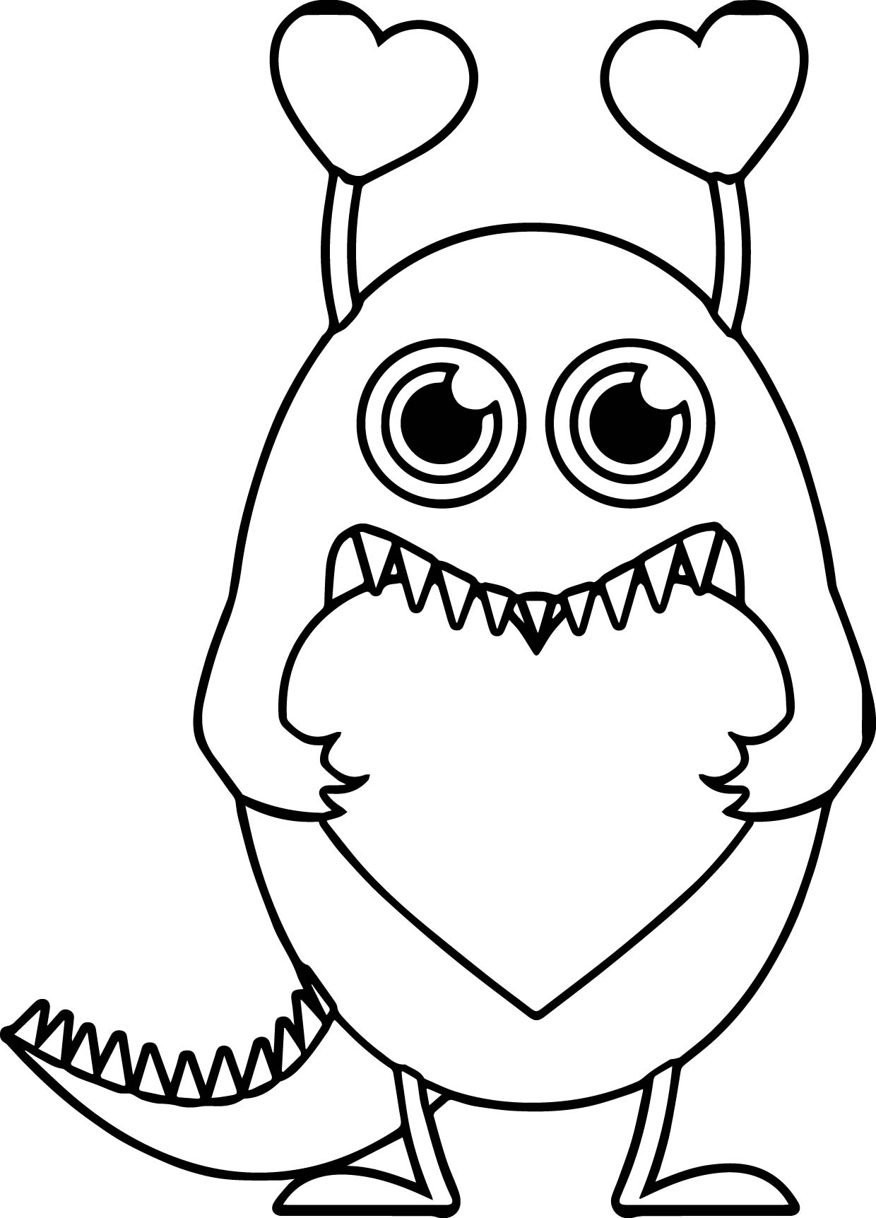 Coloring Book Pages Best Color