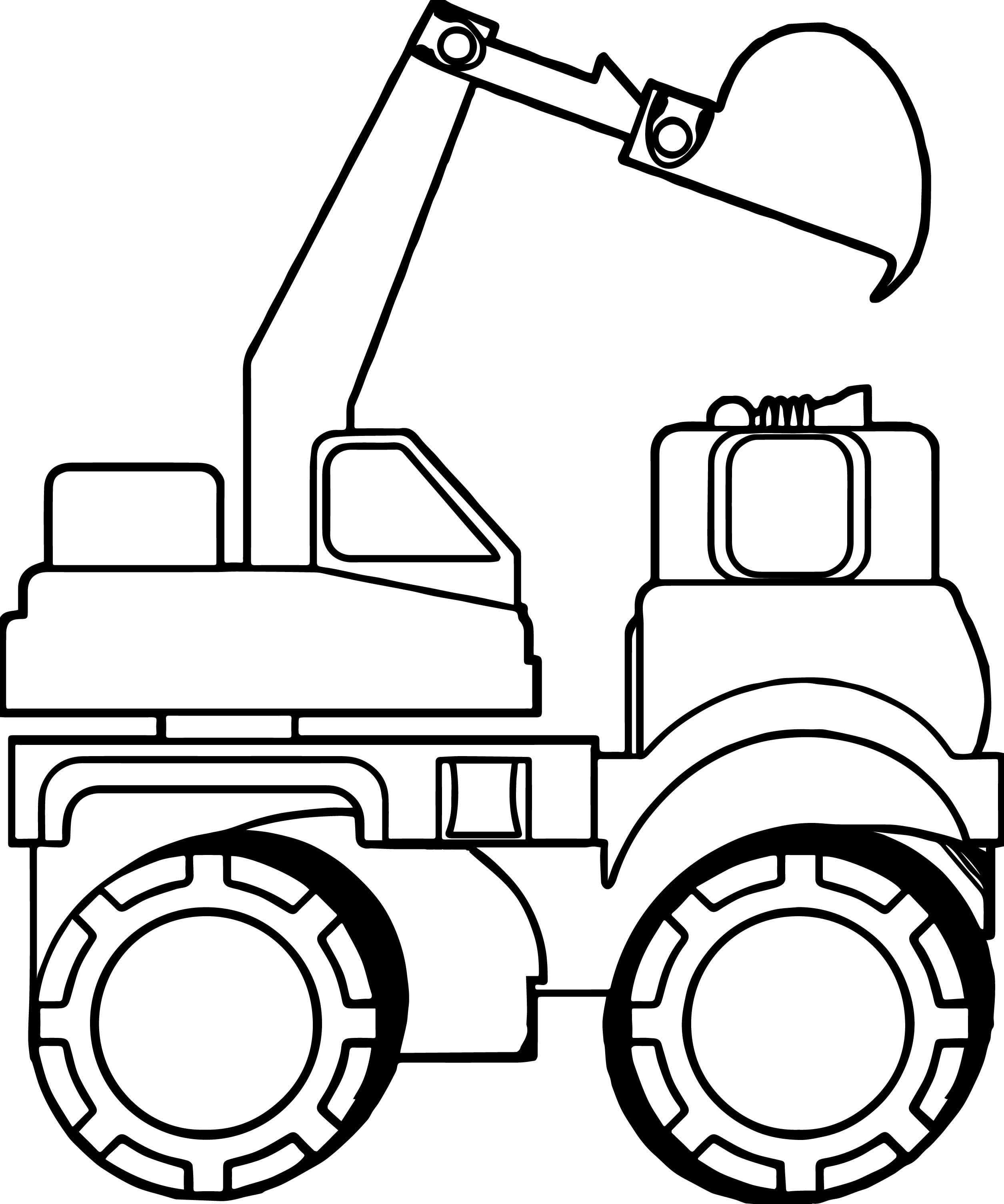 100 Caterpillar Coloring Pages Arterey Info Lambs