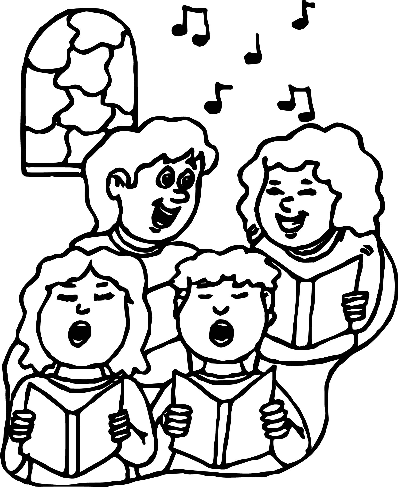 100 xylophone coloring page coloring pages for kids printable