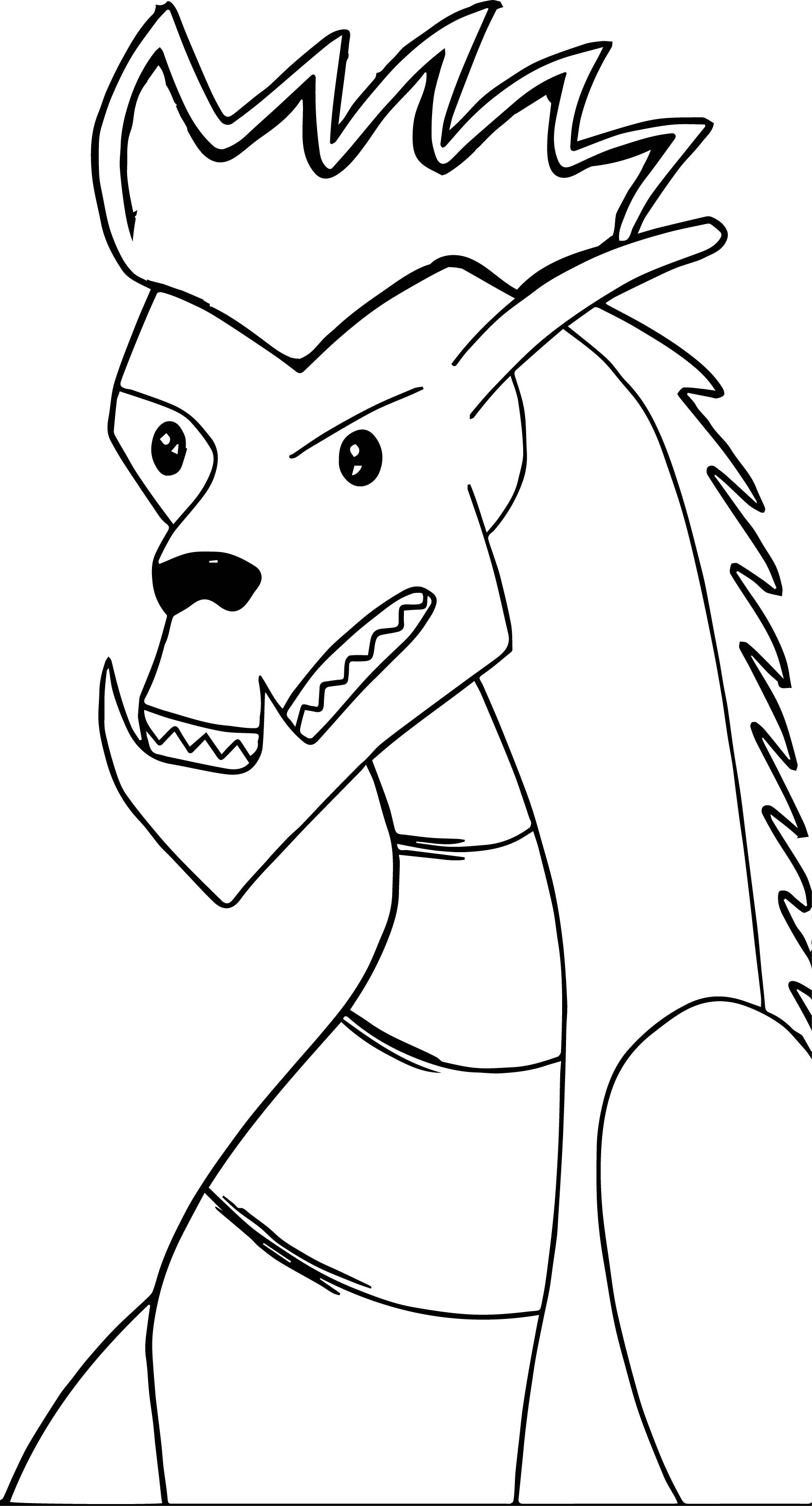 just american dragon coloring page wecoloringpage