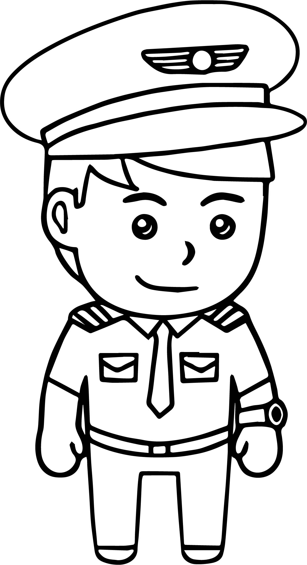 mac miller coloring pages - photo#25