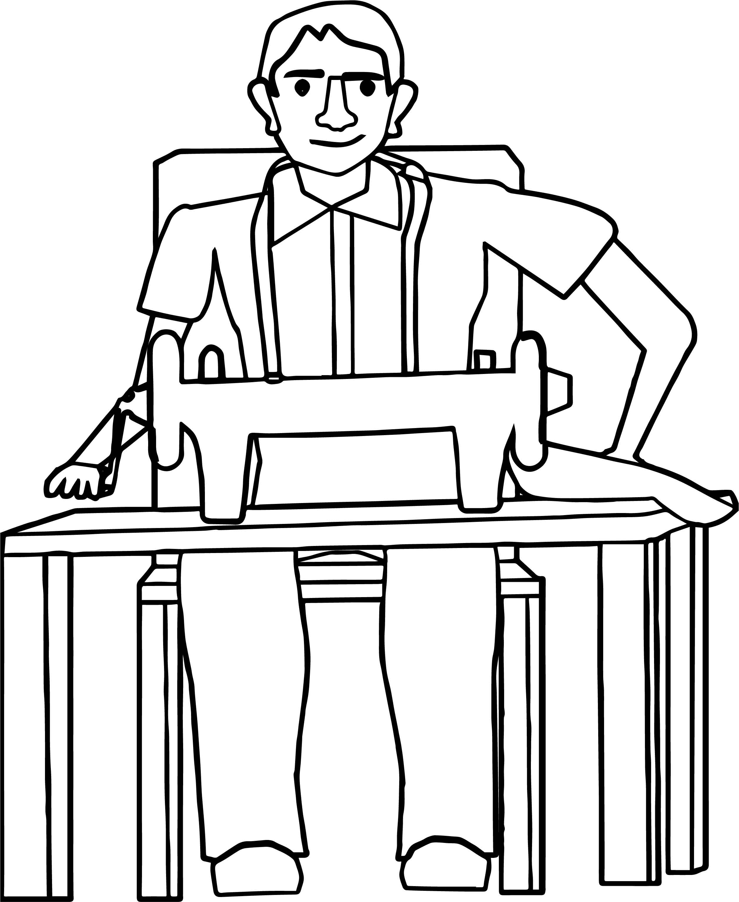 exclusive funny fax machine clip art design free a fax machine