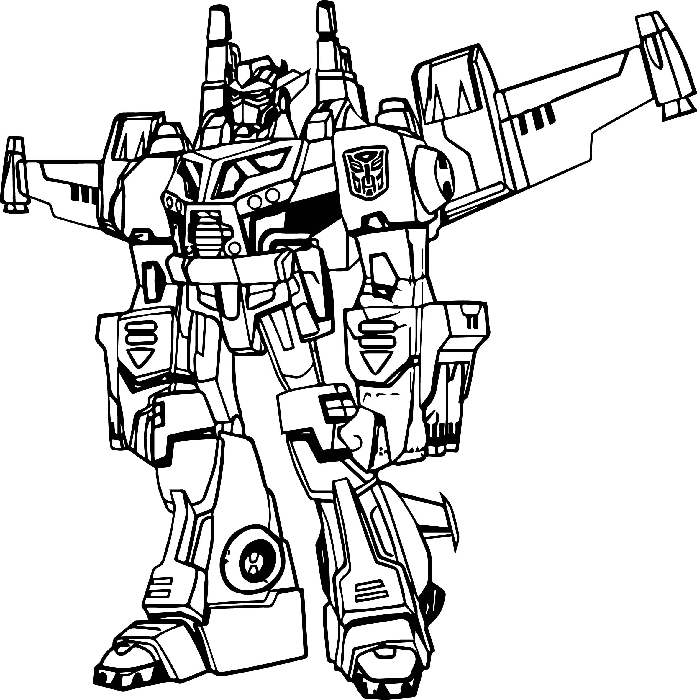 optimus prime animated coloring pages | Transformers Optimus Prime Coloring Page | Wecoloringpage.com