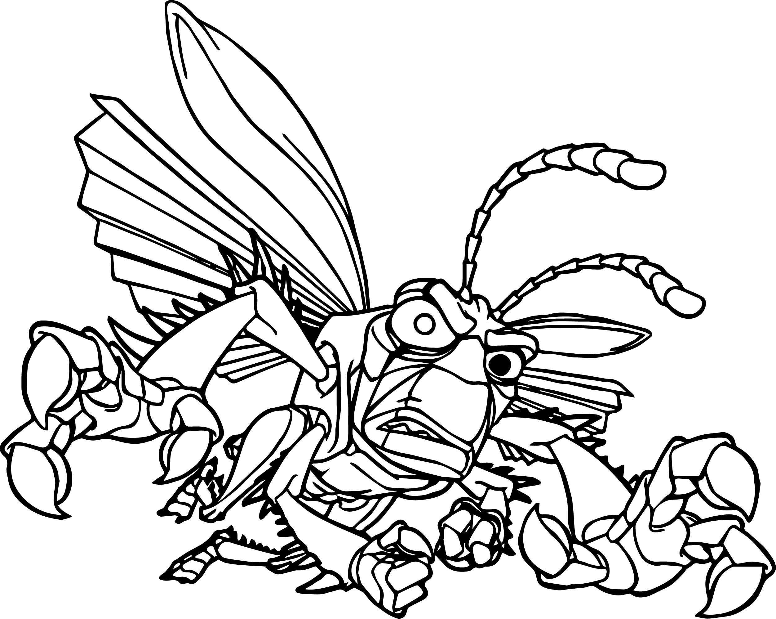 100 amazon rainforest coloring pages emejing jungle coloring