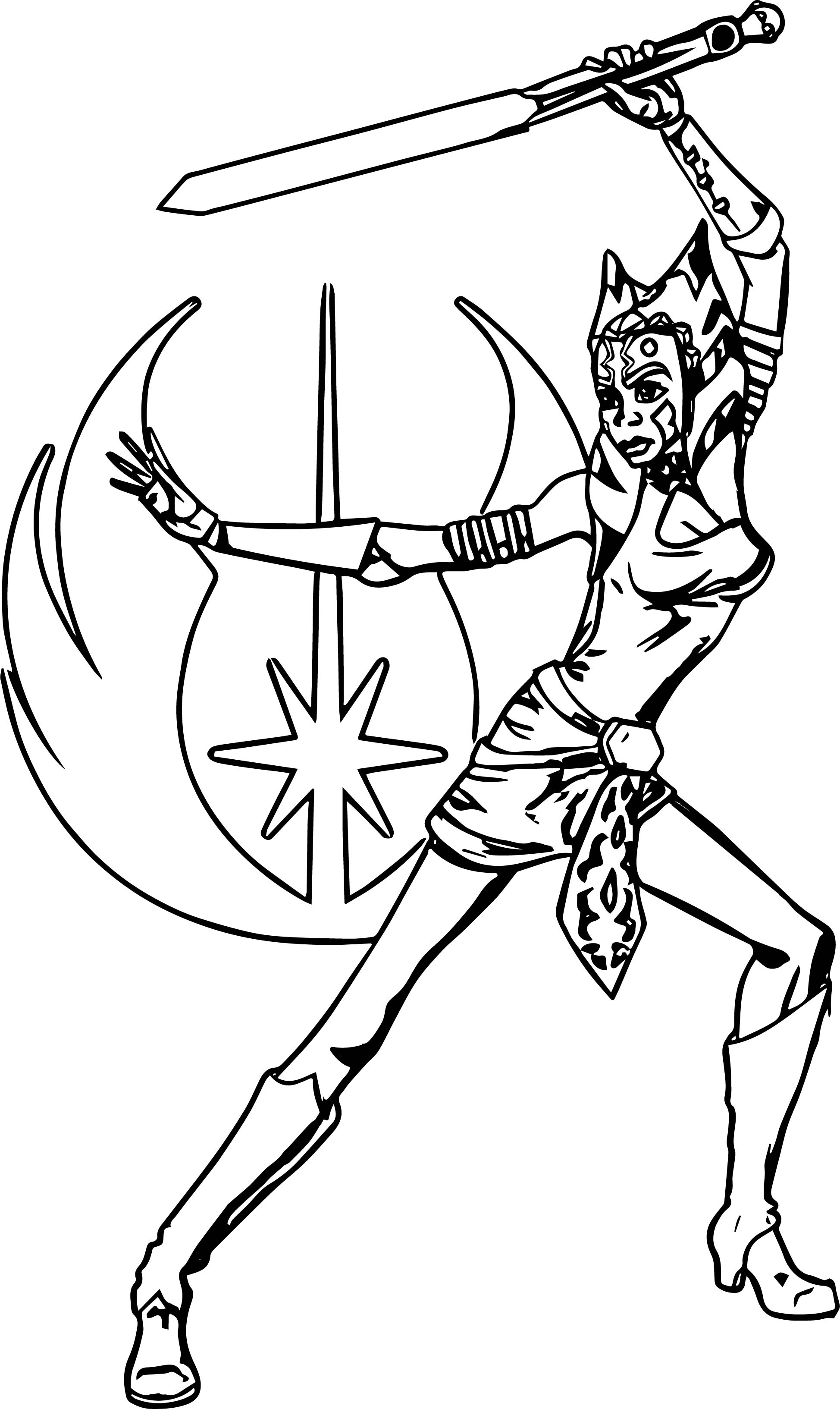 asoka coloring pages - photo#30