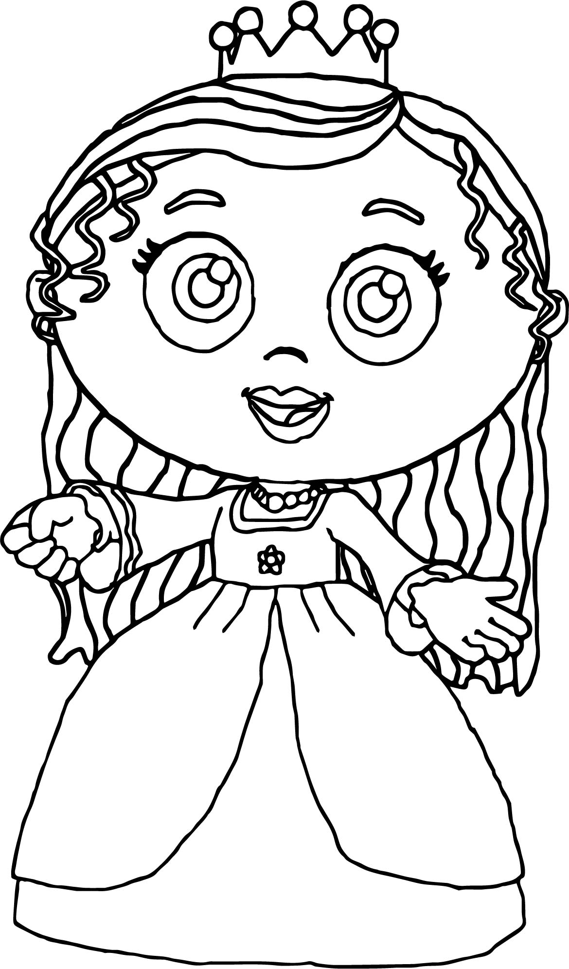 princess and the pea coloring page. princess pea super why coloring page and the