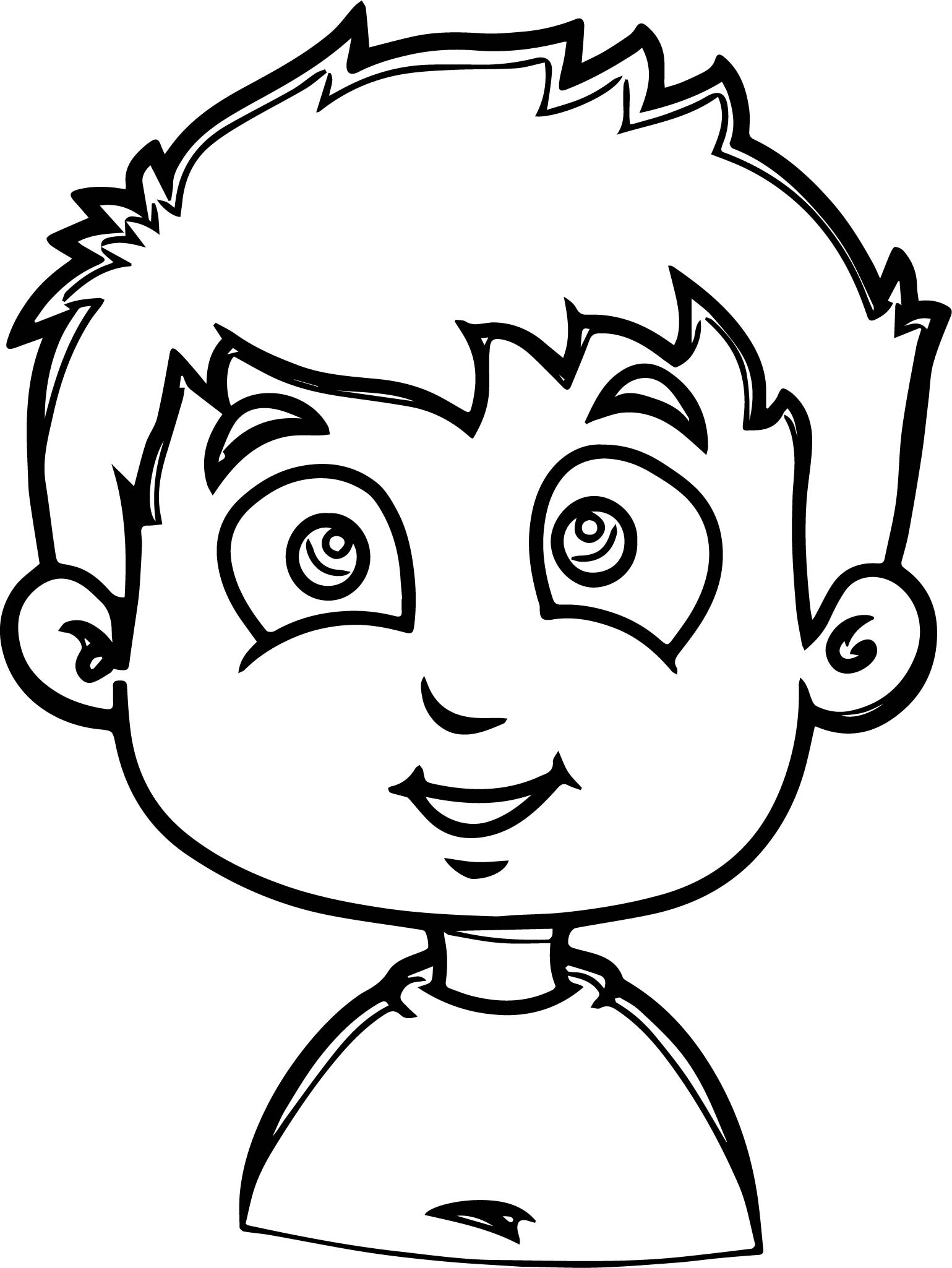 boy sports coloring pages - photo#29