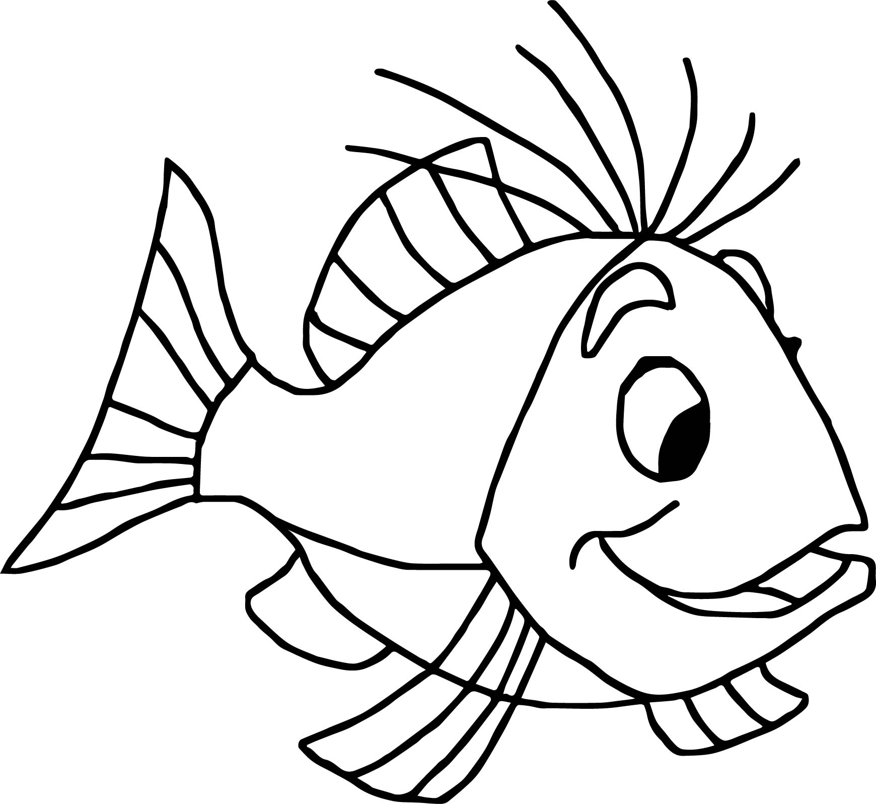 coloring pages stones - photo#44