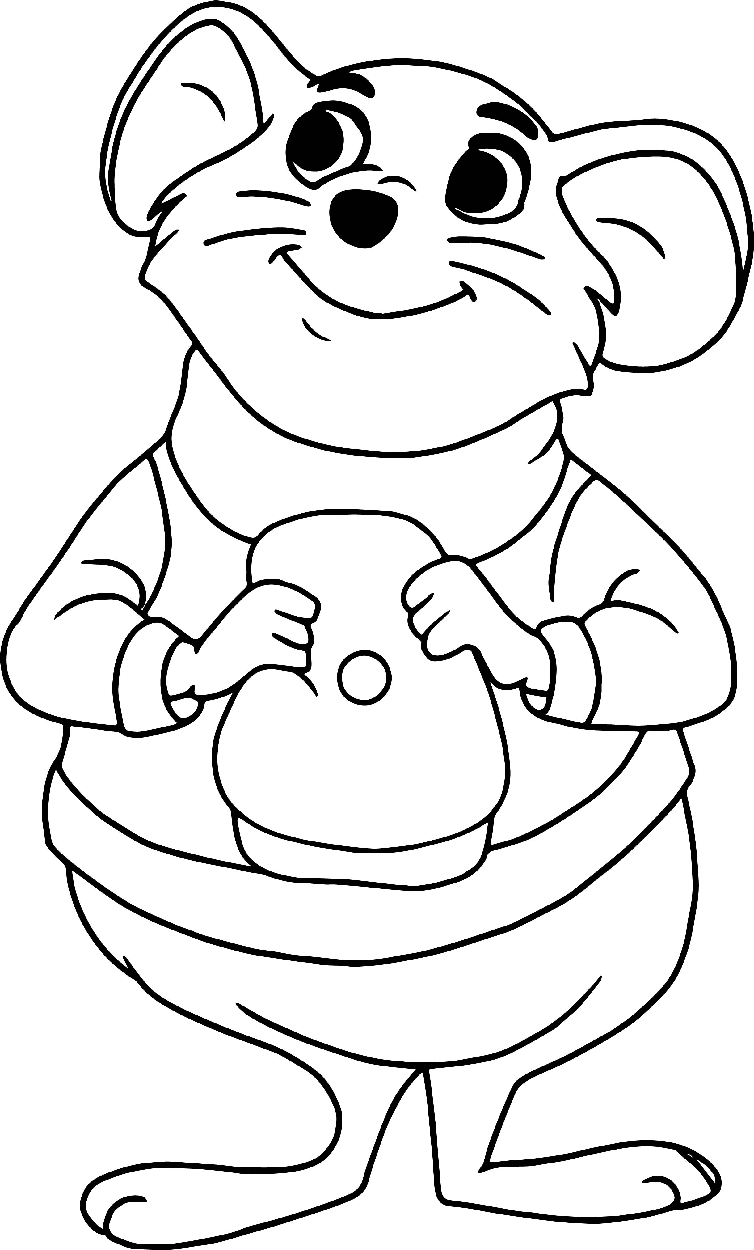 avatar the last airbender symbols coloring pages virtren com
