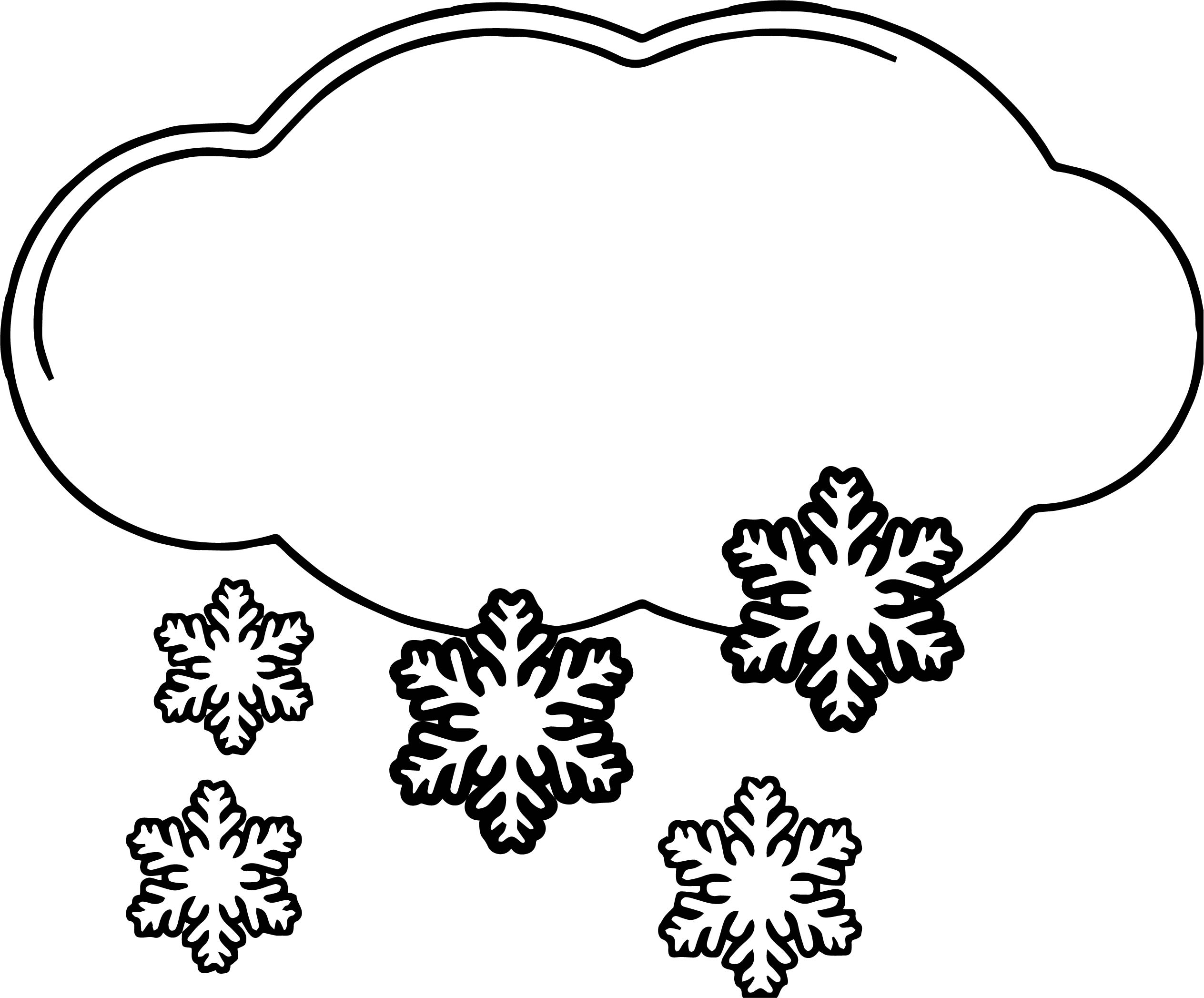 Printable coloring pages clouds - a-k-b.info