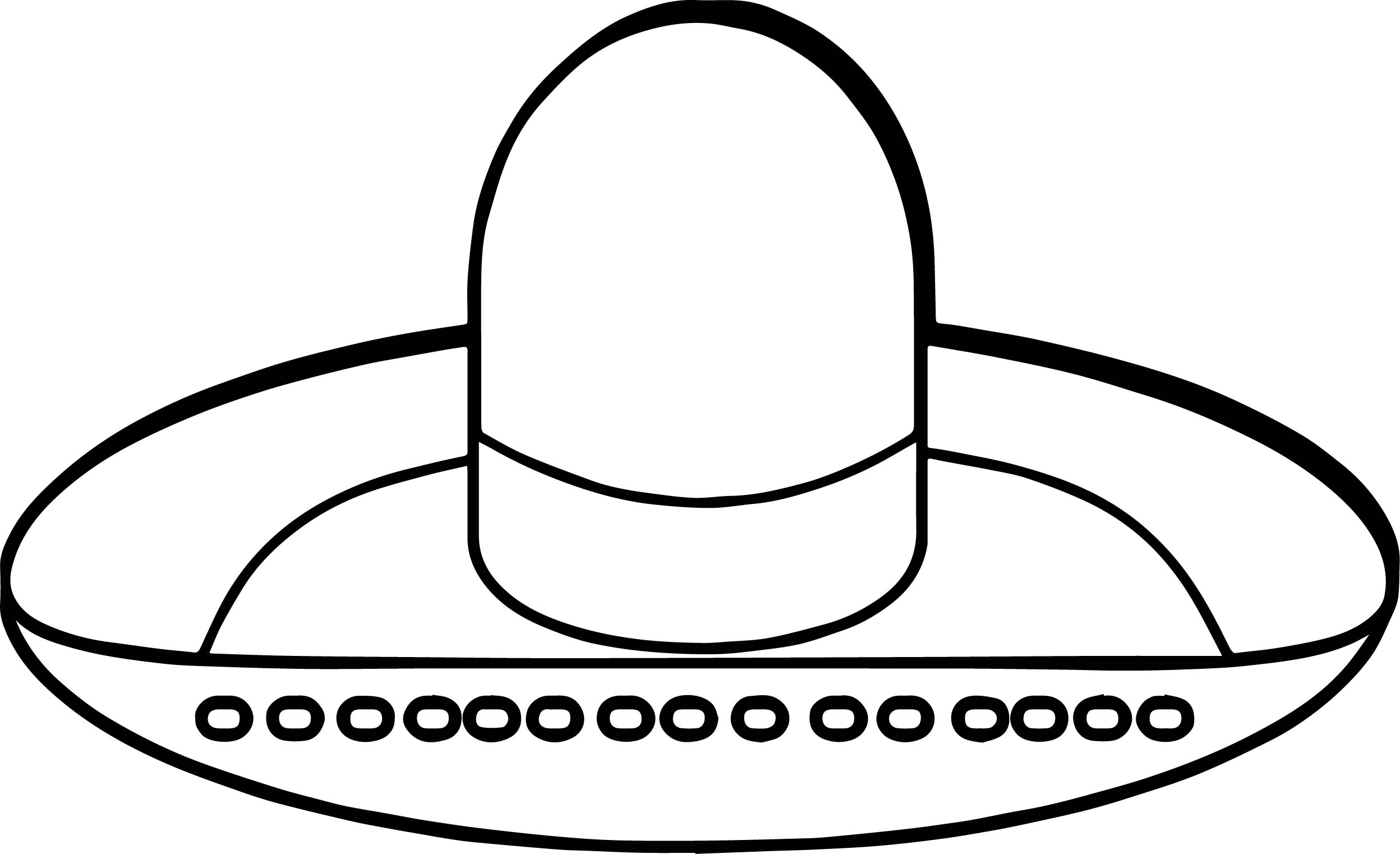 winter hat designs pictures coloring page wecoloringpage