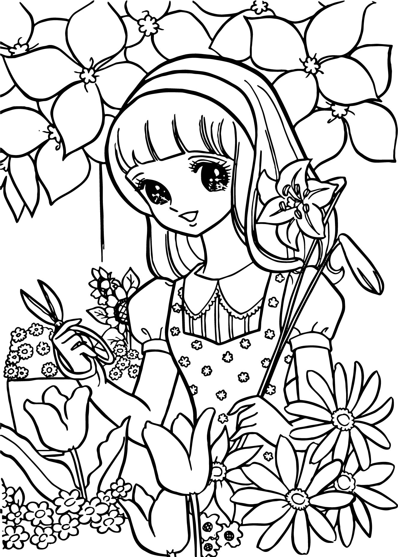 Disney thanksgiving coloring pages diannedonnelly com for I love lucy coloring pages