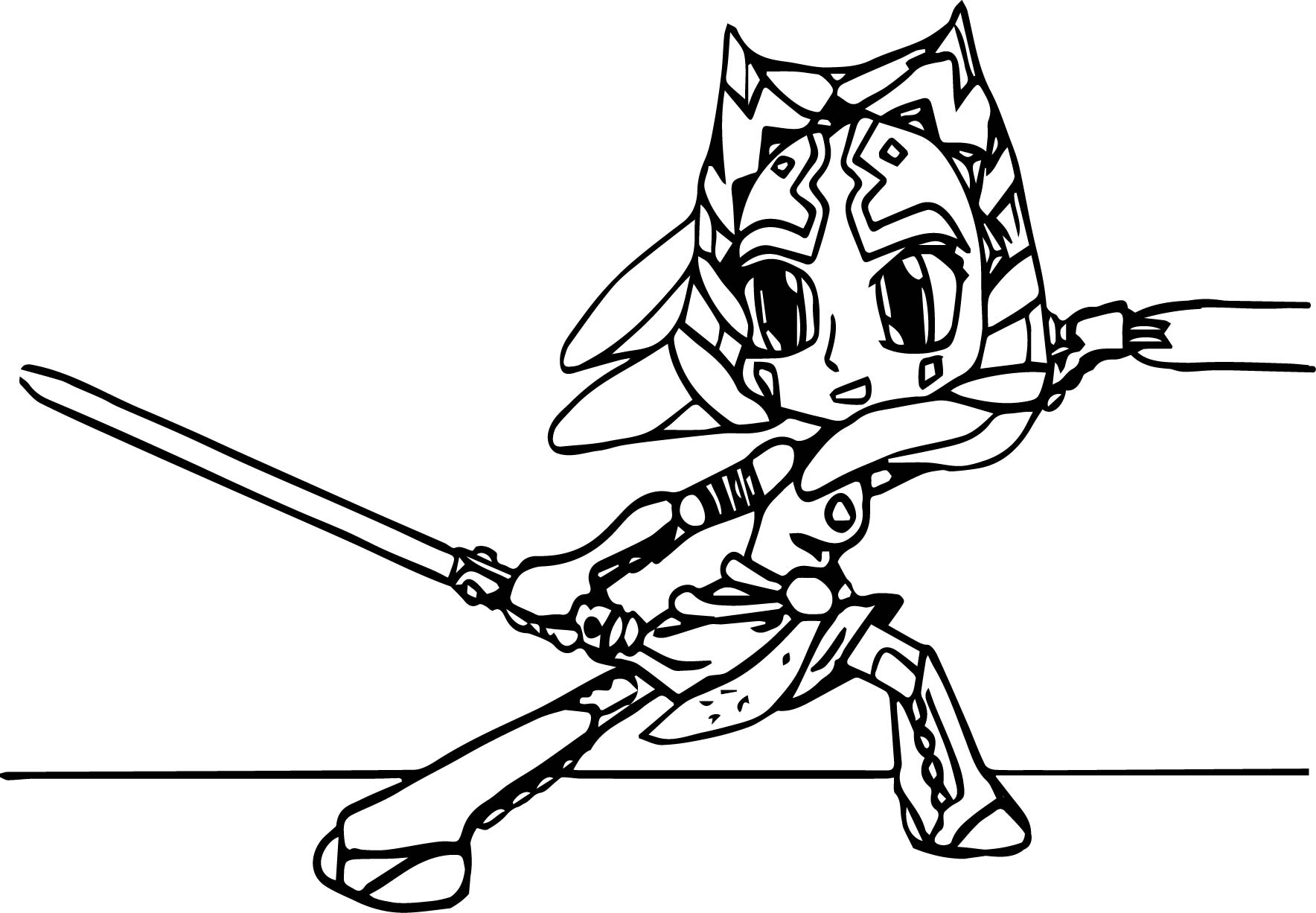 asoka coloring pages - photo#35