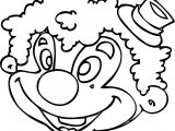 Bild Cartoon Grafik Illustration Coloring Page