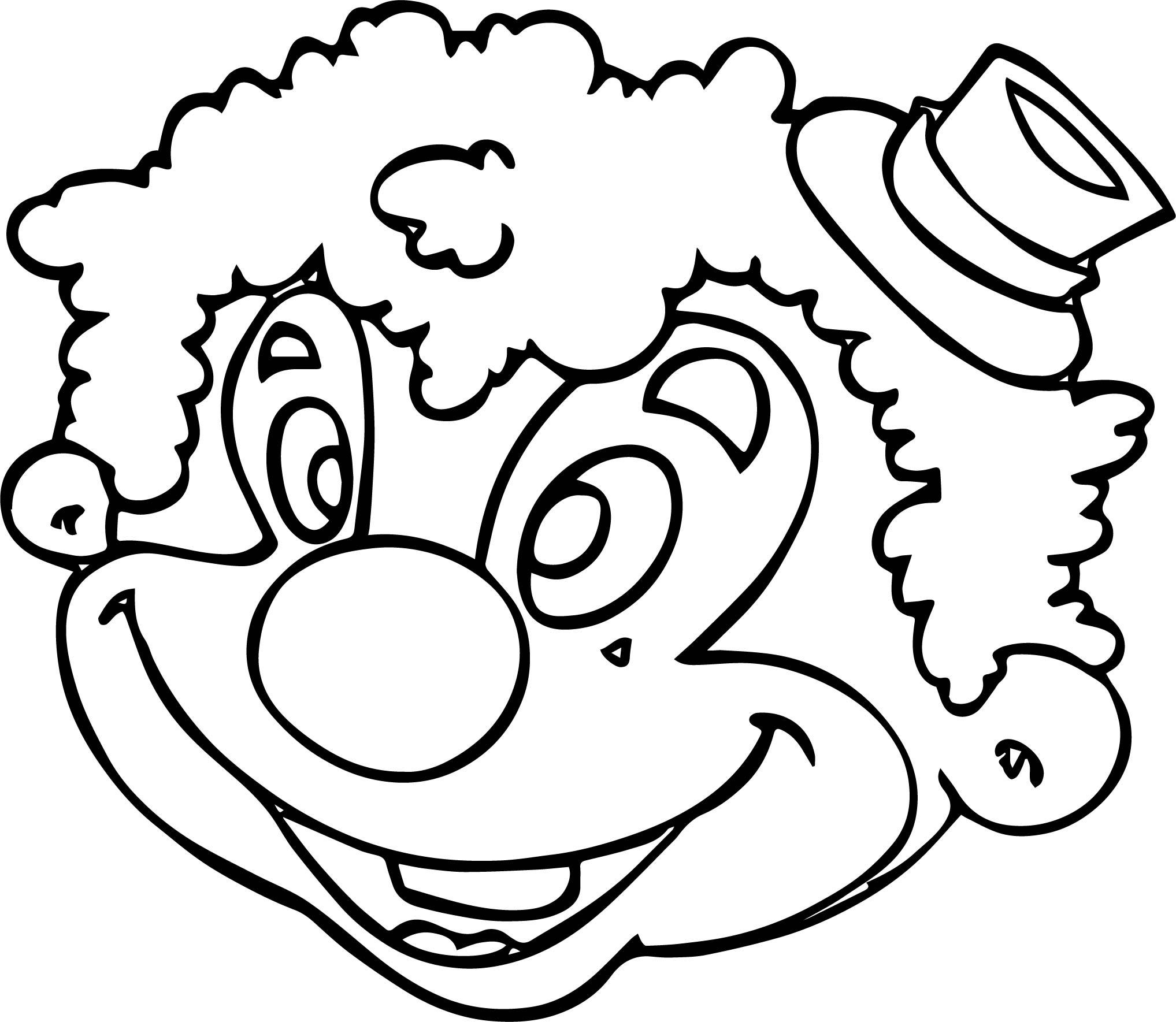 Bild Cartoon Grafik Illustration Coloring Page