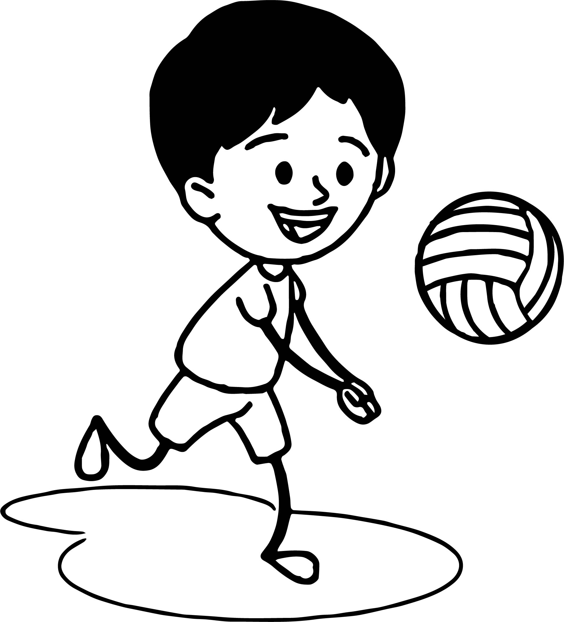 volleyball coloring pages top bell ghost crab coloring pages crab