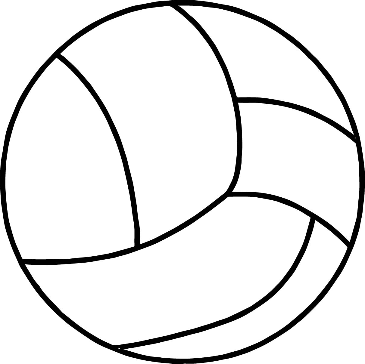 voleyball essay essay Volleyball is a team game which has six players that play on either side of the net a set of rules decide the score that each team is able to make against the other team.
